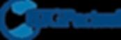 btg-pactual-logo.png