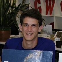 Lucas Severi.jfif