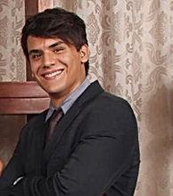 Pedro Fraga.jpg