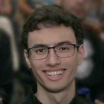 Luca Creppe.jfif