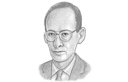 Explicaê 5.8 - A Filosofia de Investimento de Philip Fisher
