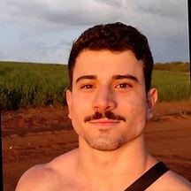 JoãoHenriqueSantosCosta.jfif