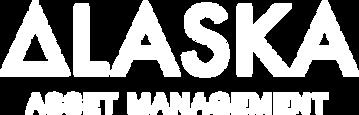 alaska_asset_management.png