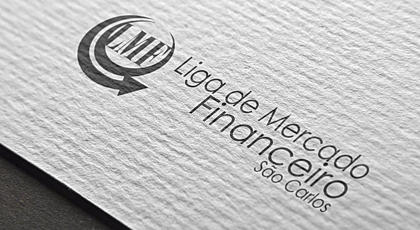 Liga de Mercado Financeiro São Carlos