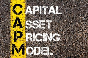 Explicaê 5.2 - Você sabe o que é CAPM?