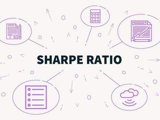 Explicaê 5.6 - Índice de Sharp