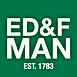 edfman-logo-main.png