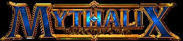 Mythalix Logo Website.png