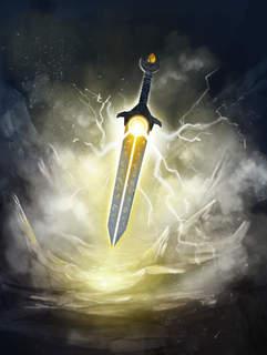 Sun Blade.jpg