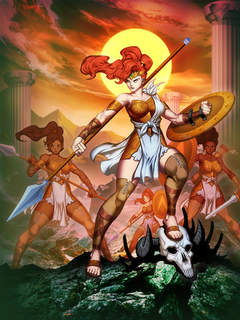 Army of Amazons.jpg