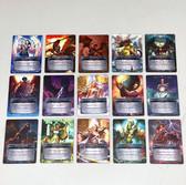 CARDS 4.jpg