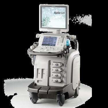 Ultra Sound Machine to Diagnose Chronic Disease to Kebithgollwewa Hospital