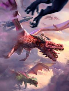 Dragon Army.jpg