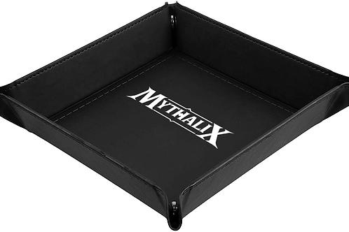 Mythalix Branded Dice Tray