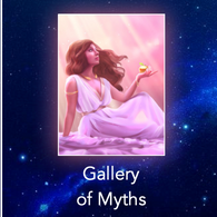 Gallery of Myths