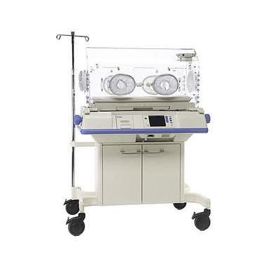 Neo Natal Incubator to Putlam Hospital