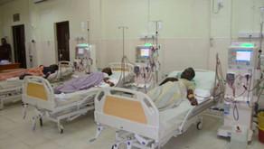 Charity Celebrates 23 Years of Medical Aid to Sri Lanka
