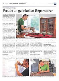 Artikel Tips 190918-1000.jpg