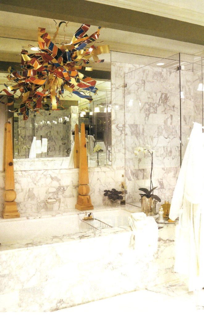 Vendome Master Bath.jpg