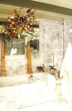 Vendome Master Bath.jpg