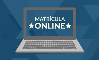 6328imagem-matéria-Matrícula-online.jpg