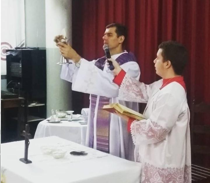 Missas Mensais 2019 - Padre Gracione.jpe
