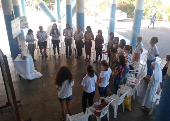 1°_Encontro_Grupo_Mães_que_Oram_no_pá