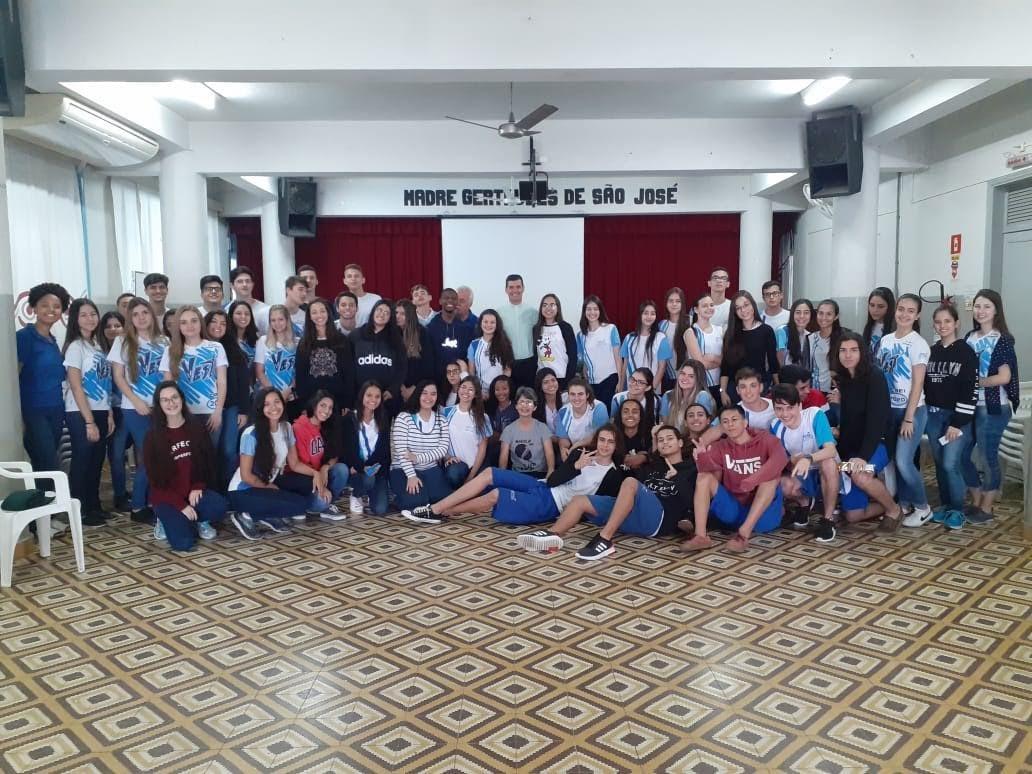 Mês_Vocacional_2019_-_PAPO_VOCACIONAL-_