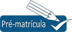 preMatricula (1).png