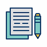 documentation-vector-icon.webp