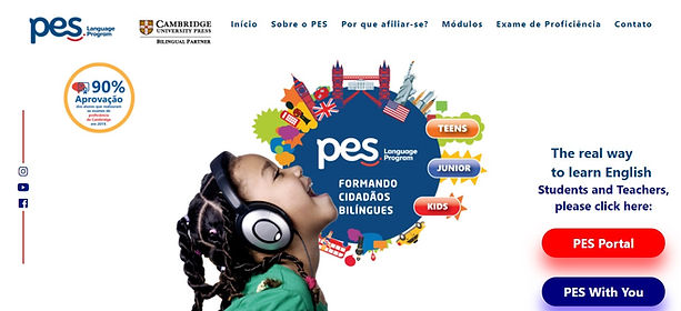 pes página do site.jpg