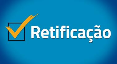 blog_0560-retificacao-conselho-870x480.p
