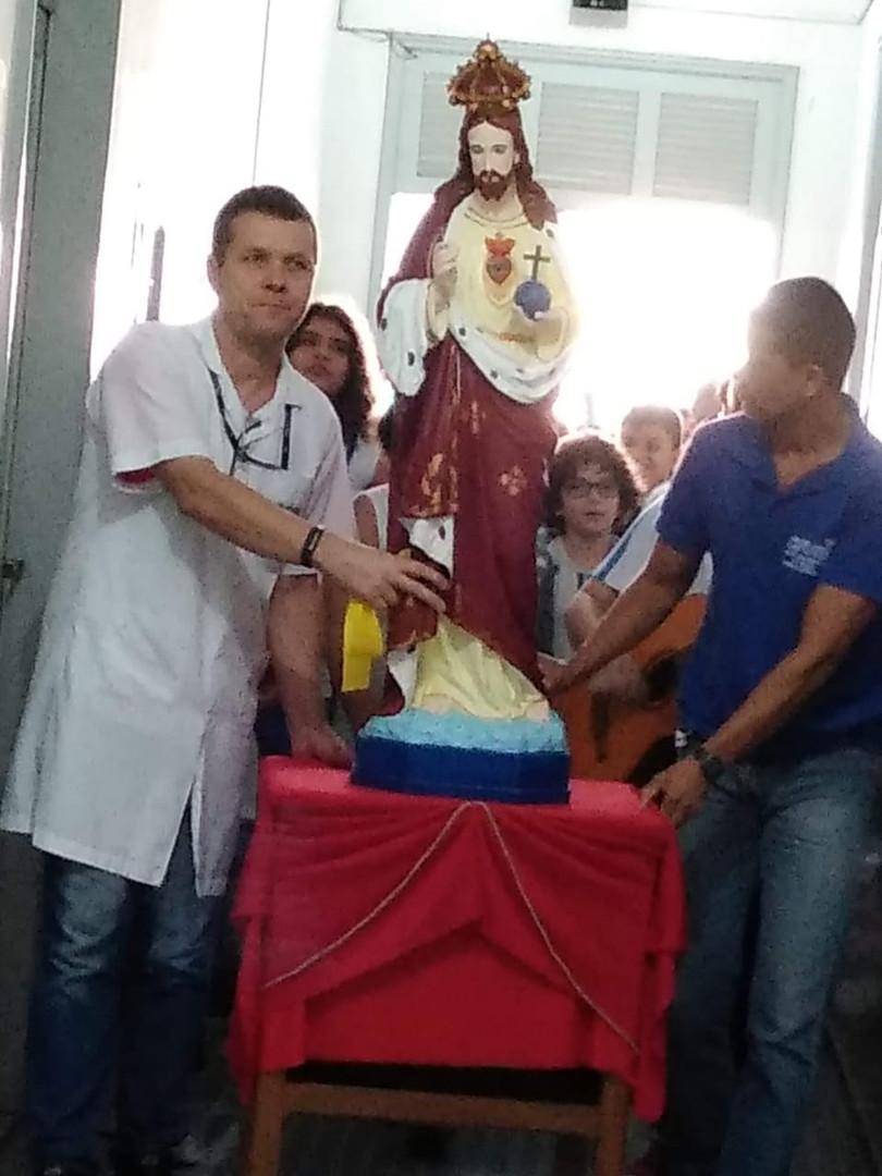 Procissão_Solenidade_de_Jesus_Cristo_Re