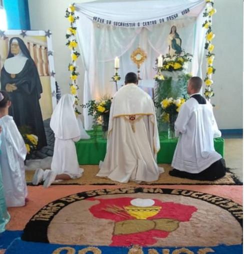 Corpus_Christi_90_anos_da_Congregação.