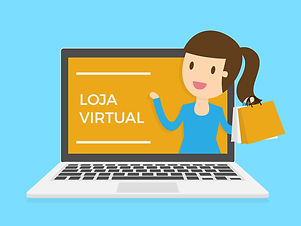 Loja-virtual.jpg