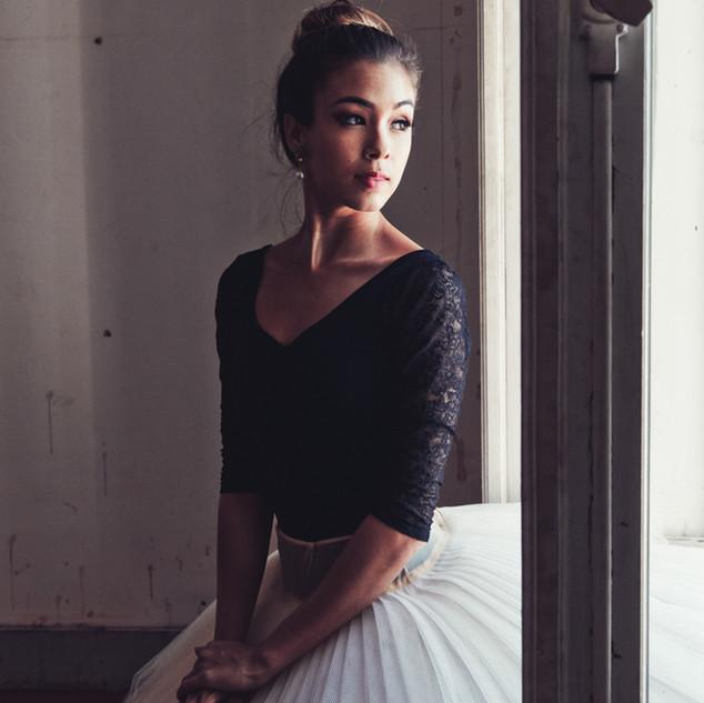 Polyanna Sena  (26).jpg