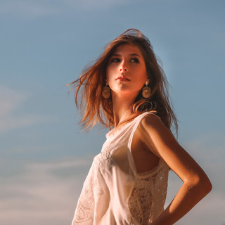 Letícia Guns (37).jpg