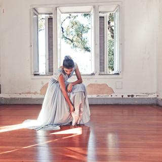 Polyanna Sena  (14).jpg