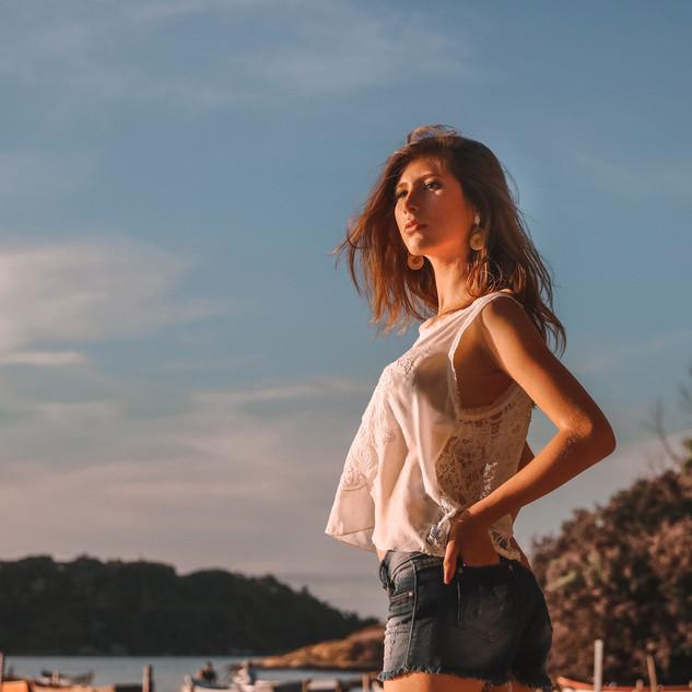 Letícia Guns (36).jpg