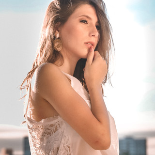 Letícia Guns (32).jpg
