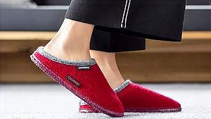 giesswein_next_slippers_600x_edited.jpg