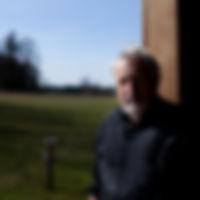 Erich Pollak in Wielandsberg, Gemeine Heidenreichstein, Bezirk Gmünd im Waldviertel, NÖ