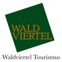 Reiseportal Waldviertel Ferienwohnung