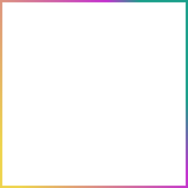 rainbow border.png