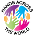 hatw_logo-1200x1200.png