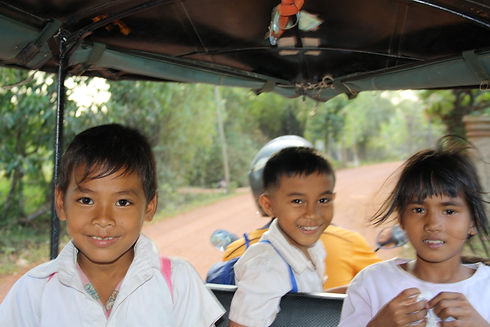 1village-children-in-cambodia.JPG
