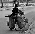 forced-labour-children-cambodia.png