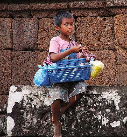 boy-child-labour.jpg