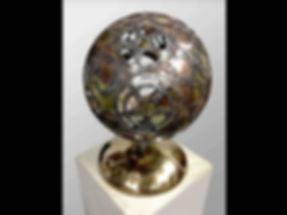 gia-sphere2.jpg