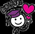 donate-teachers-cambodia-button.png